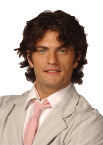floricienta actor: